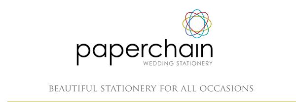 paperchain_header_logo