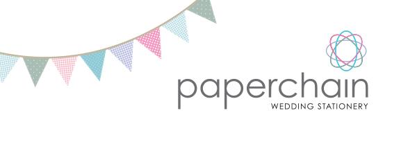 paperchain_header_logo2